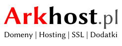 Arkhost.pl